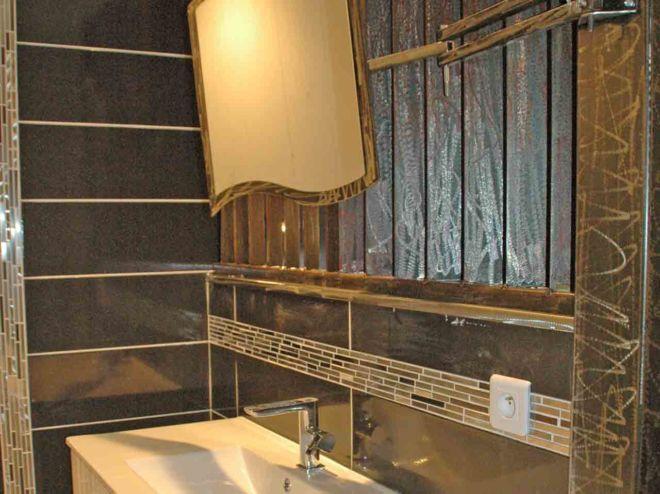 Salle-de-bain-Ostaldelroc-Laguiole